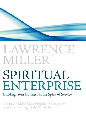 spiritual-enterprise-building-your-business-in-the-spirit-of-service