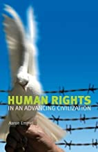 Human Rights in an Advancing Civilization by…