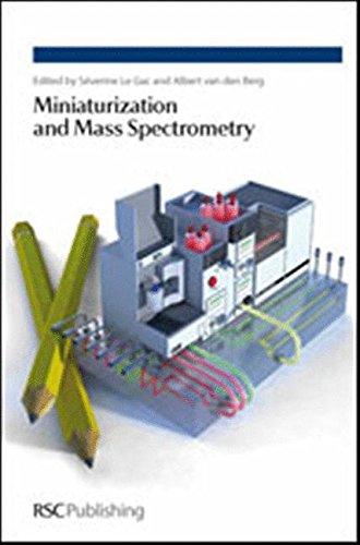 miniaturization-and-mass-spectrometry-rsc
