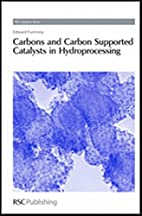 Carbons and Carbon Supported Catalysts in…