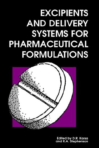 excipients-and-delivery-system-special-publications