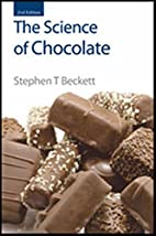 The Science of Chocolate by Stephen T.…