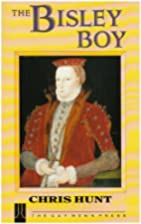 The Bisley Boy by Chris Hunt