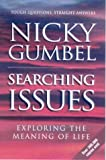 Gumbel, Nicky: Searching Issues