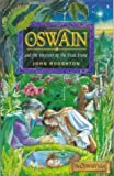 Houghton, John: Oswain and the Mystery of the Star Stone
