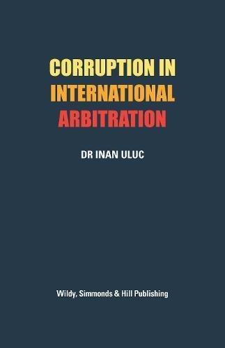 corruption-in-international-arbitration