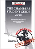 Williams, Anna: Chambers Student Guide 2008