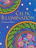 Davis, Courtney: Celtic Illumination