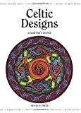 Davis, Courtney: Celtic Designs