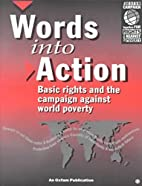 Words into action : basic rights and the…