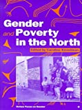 Oxfam: Gender & Poverty in the North