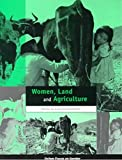 Oxfam: Women, Land and Agriculture