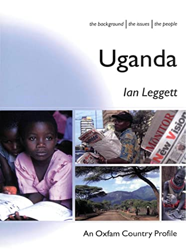 uganda-oxfam-country-profiles-series