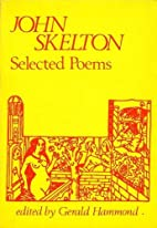 Selected Poems (Fyfield Books) by John…