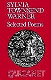 Warner, Sylvia Townsend: Selected Poems