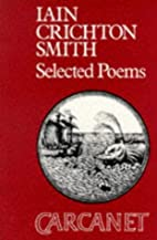 Iain Crichton Smith: Selected Poems (Poetry…