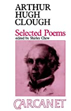 Selected poems (Fyfield Books) by Arthur…