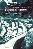 Poems and Fragments: Fourth Edition…