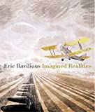 Powers, Alan: Eric Ravilious: Imagined Realities