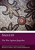 Comber, Michael: SALLUST: Jugurthine War
