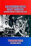 Smith, Arthur: An Evening with Gary Lineker