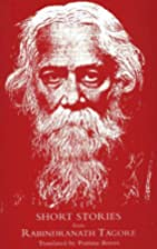 Short Stories from Rabindranath Tagore by…