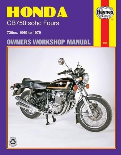 honda-cb750-sohc-fours-736-cc-1969-1979-owners-workshop-manual