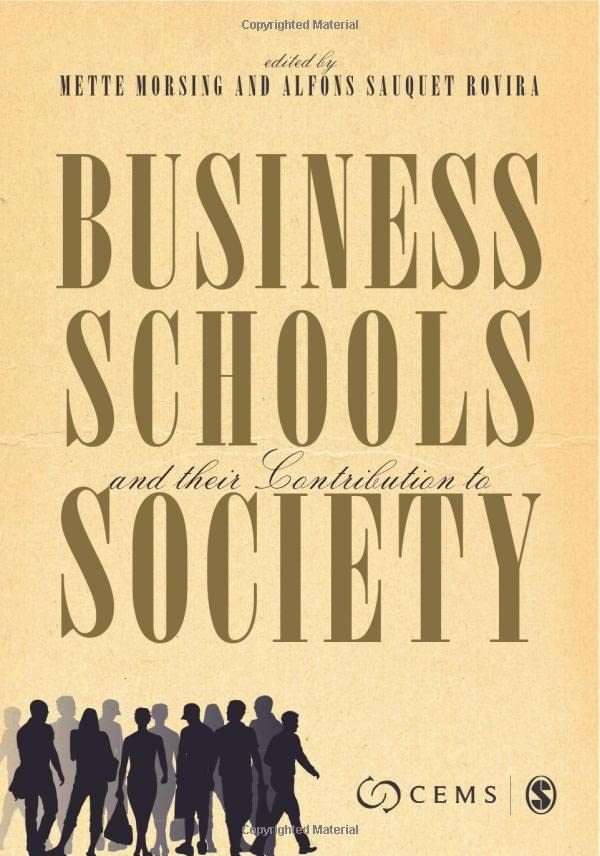 business-schools-and-their-contribution-to-society