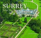 Hawkes, Jason: Surrey (From the Air)