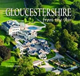 Hawkes, Jason: Gloucestershire from the Air