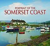 Stanikk, Neville: Portrait of the Somerset Coast