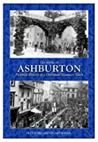 The Book of Ashburton: Pictorial History of…