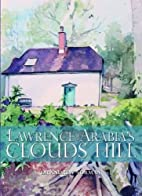 Lawrence of Arabia's Clouds Hill by Dr…