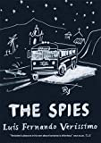 Luis Fernando Verissimo: The Spies