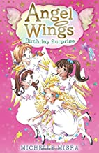 Birthday Surprise (Angel Wings) by Michelle…