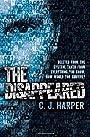 The Disappeared - C. J. Harper