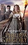 Changeling (Order of Darkness (Hardcover)) - Philippa Gregory