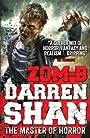 ZOM-B - Darren Shan
