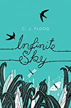 Infinite Sky by C. J. Flood