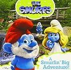 Smurfs a Smurfin