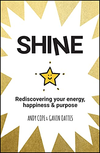 shine-rediscovering-your-energy-happiness-and-purpose