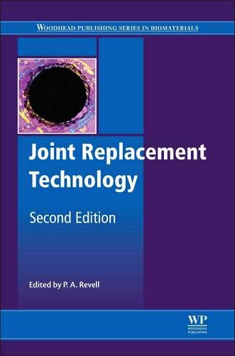 joint-replacement-technology-second-edition-woodhead-publishing-series-in-biomaterials