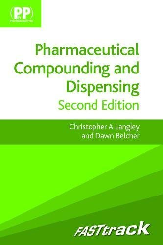 fasttrack-pharmaceutical-compounding-and-dispensing-fasttrack-pharmacy