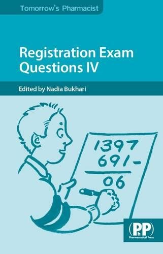 registration-exam-questions-iv-tomorrows-pharmacist
