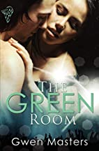 The Green Room by Gwen Masters