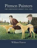 Feaver, William: Pitmen Painters