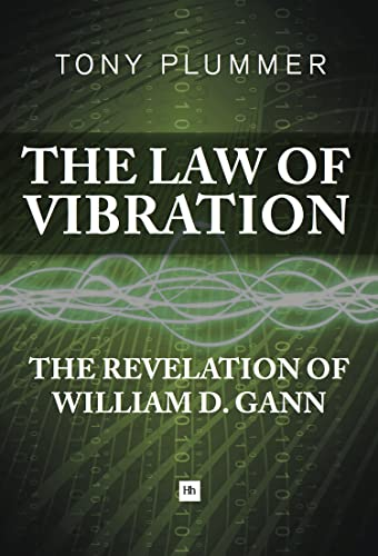 the-law-of-vibration-the-revelation-of-william-d-gann