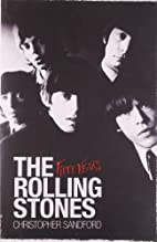 The Rolling Stones: Fifty Years by…