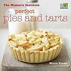 Women's Institute: Perfect Pies & Tarts…