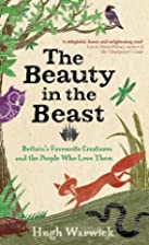 The beauty in the beast : Britain's…